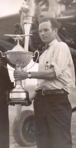 Neil McCray