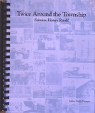 Twice Around the Township